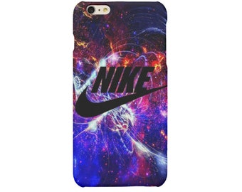 Nike Galaxy case for iPhone x case iPhone 8 iPhone 8 plus case iPhone 7 iPhone 7 plus case iPhone 6/6s case iPhone 6/6s plus iPhone 5/5s