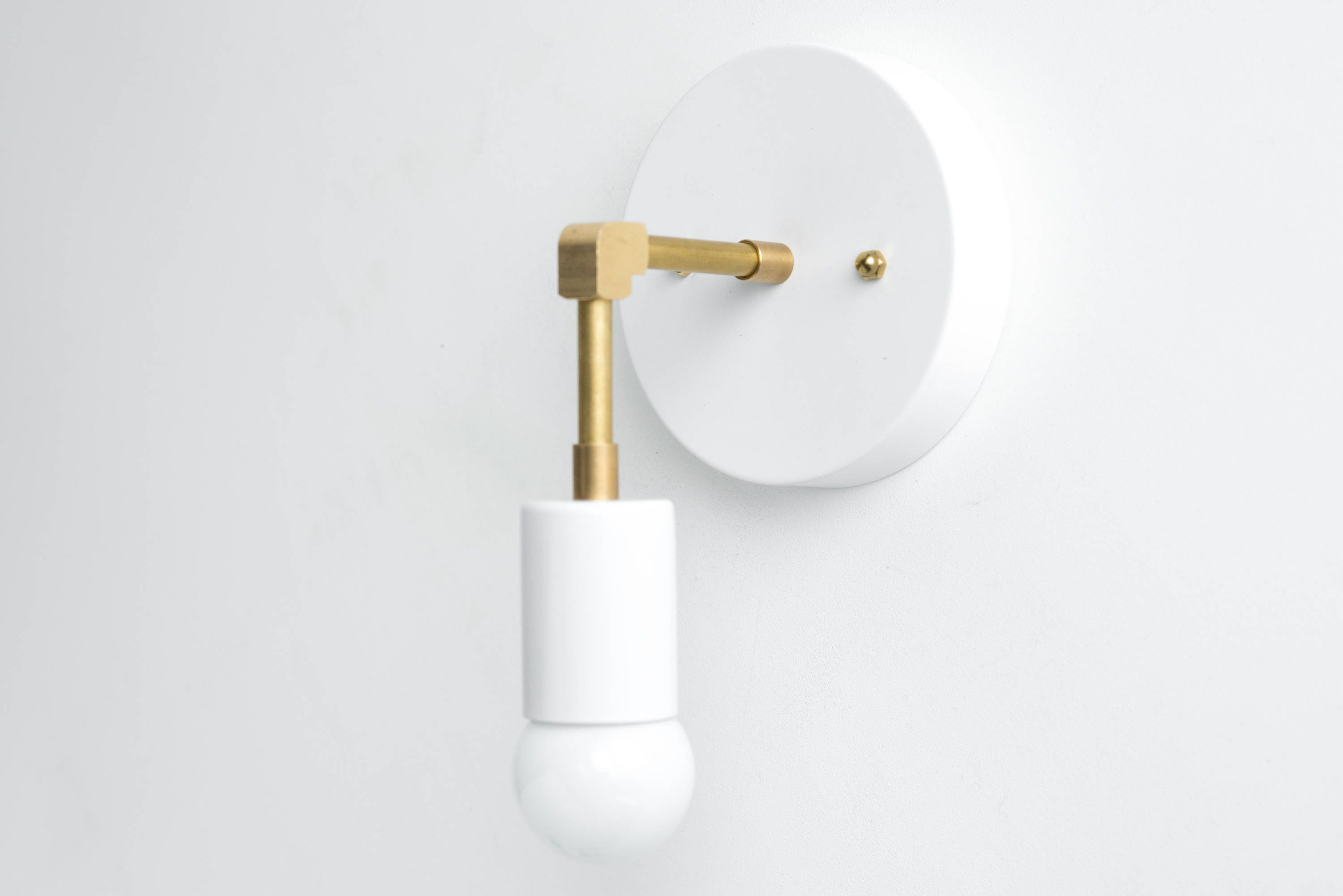 imperial lights buy boyd sconces to electric exterior transitional order sconce fin industrial and wall lighting by made pin