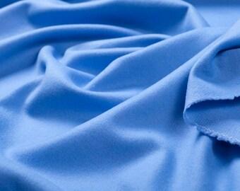 100% cashmere Haute Couture