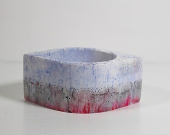 AS_63, resin bracelet, resin bangle, as series