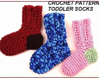 CROCHET PATTERN socks, stockings , num 136, baby, toddler, childrens, accessories, clothing,  Newborn  to AGE 7