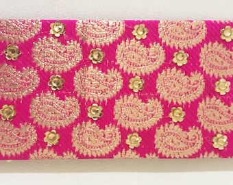 SALE- Gift Envelope, Money, Purse, Shagun Envelope for Weddings, Diwali and other special occasions.