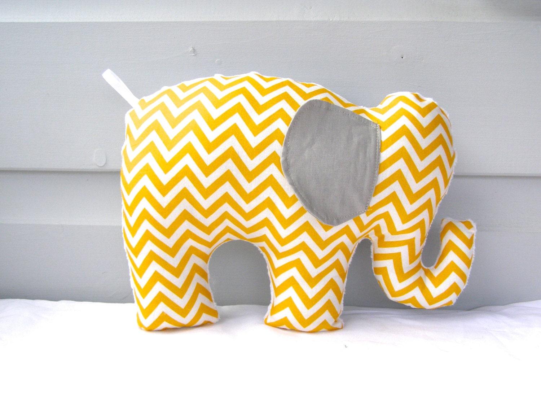Elephant plushie pattern elephant softie pattern stuffed animal elephant plushie pattern elephant softie pattern stuffed animal pattern elephant pattern softie pattern easy softie pattern jeuxipadfo Gallery