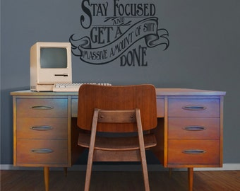 Unique Wall Decals Illustrated And Produced At Beepart By Beepart - Sporting kc wall decals