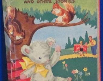 Kids Books 1930s-40s