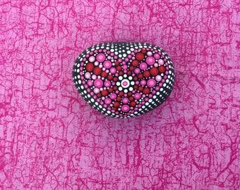 Heart Stone Love