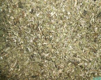 Organic Herbal Hair Rinse - Dark Hair Forumla - Hair Tea - Organic Herbal Tea Bags - Natural Scalp Treatment - Natural Hair Conditioner