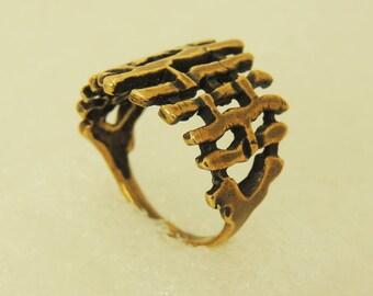 Ring Wattle