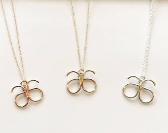 Arbonne Individual Charms
