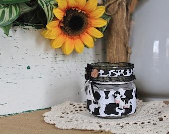 Cow Decor | Etsy