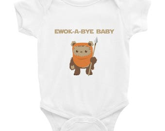 star wars baby, star wars onesie, star wars baby clothes, star wars infant clothes, star wars baby outfit, star wars baby gifts, nerdy baby