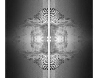 FLUX.medium print