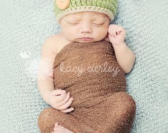baby hat,     baby boy hat,   baby boy winter hat, newborn baby hat,baby gift,baby hat, crochet baby hat, crochet newborn hat, boys hat