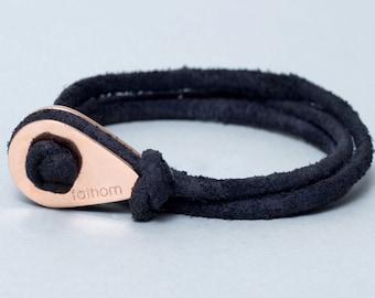 LEATHER Bracelet Men Leather Bracelet Woman Leather Cuff Bracelet Mens Leather Bracelet Womens Leather Bracelets For Women Leather Wrap B2