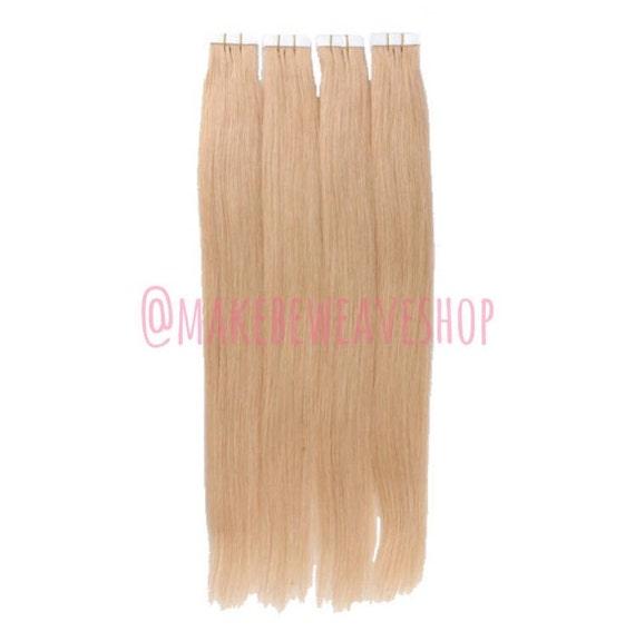 20 Custom Made 100 Russian Remy Human Hair Superior