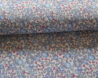 Fabric Liberty of London Eloise