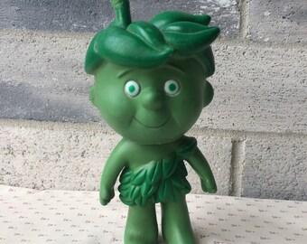 1970s Vintage Little Sprout