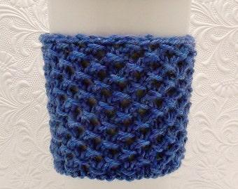 Jasmine Instant Download PDF Knitting Pattern