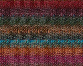 Noro Silk Garden Yarn