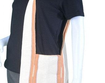 Bag (Hand made weaving)