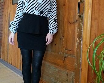 Vintage Lindex blouse