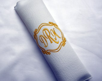 Seat Belt Cover, Personalized Seat Belt Cover, Name Seat Belt, Car Accessory, Strap Cover, Custom Seat Belt, Seat Belt Wrap, Monogram Belt