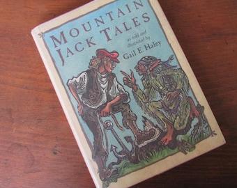 Jamaican folktale comic strip #10
