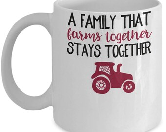 Gifts for farmers, Gifts for a farmer, Christmas gifts for farmers, farmer gift ideas, Gift ideas for farmers, Farmer Gifts,Gift for farmer