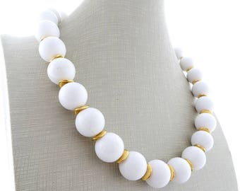 big bold jewelry
