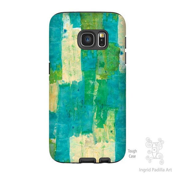 Boho phone case, Samsung Galaxy S8 Case, Galaxy S8 plus Case, hippie phone case, Galaxy S7 case, Galaxy S8 Case, iPhone 8 case, artsy
