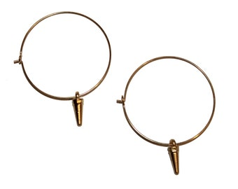 Triple Threat Hoops