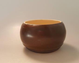Plant Pot, Planter, Modern Planter, Ceramic Plant Pot, Succulent Planter, Ceramic Planter, Indoor Planter, Rustic Planter, Cactus Pot