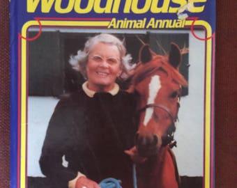 Barbara Woodhouse Animal Annual