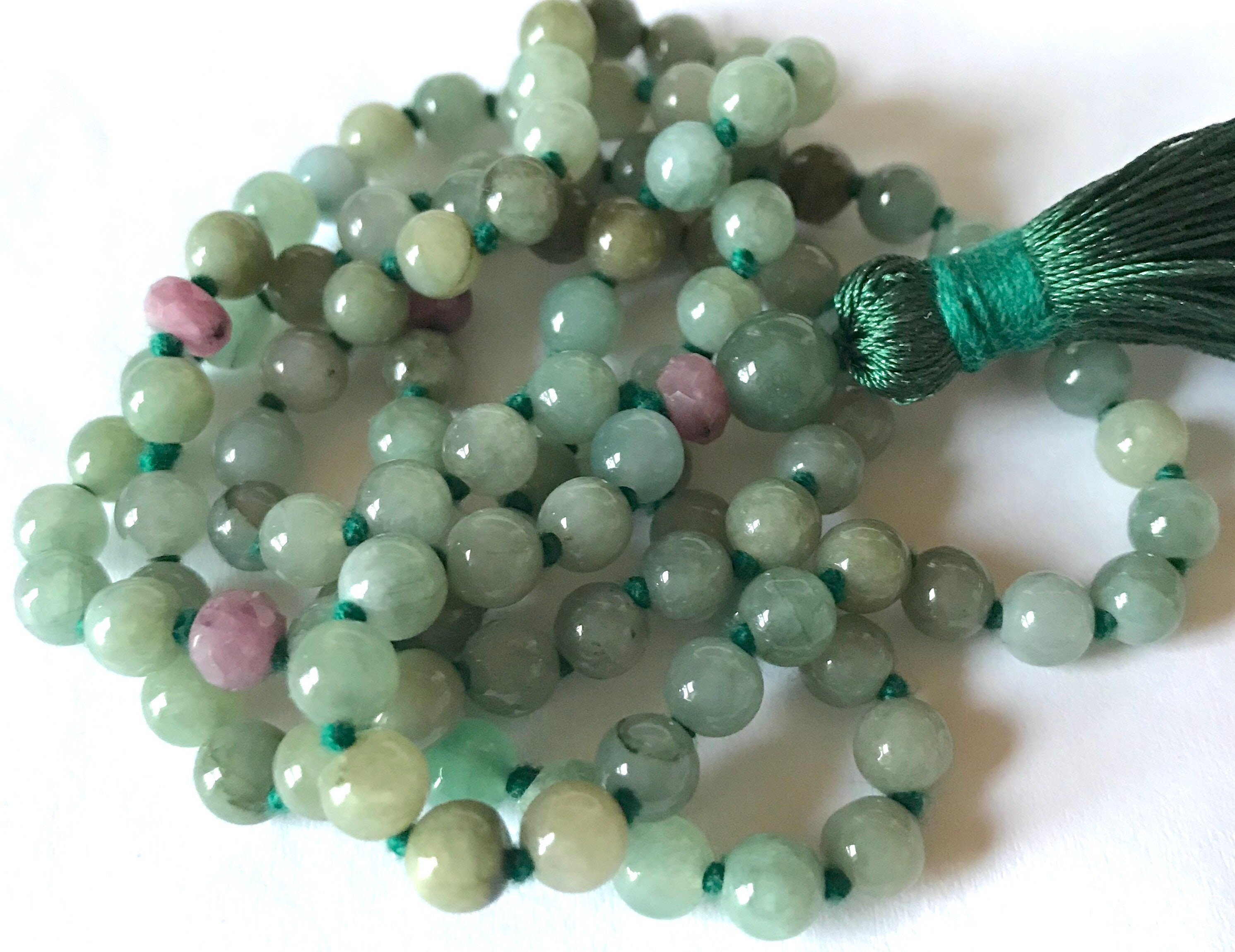 beads jewelry id org j black at for sale strand multistrand jade gold chic necklace multi green onyx img pearl necklaces