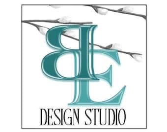 BE Studio Design Custom Request