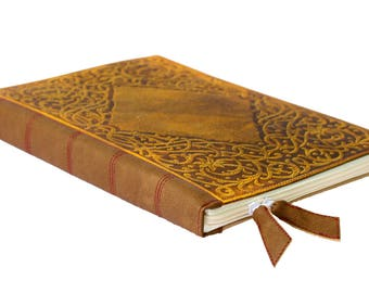 12 inch Macbook case Antique Book case Vintage Case Macbook 12 case Macbook 12 sleeve Macbook 12in case New Macbook 12 case Macbook 12 cover
