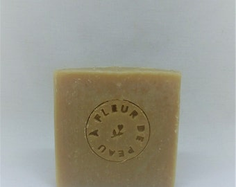 Irish Red SOAP / Beer soap