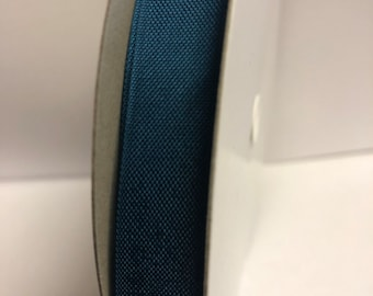 HEATHER Seam Binding 2.0 - Ribbon - NEW Version of Hug Snug Seam Binding!