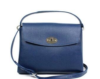 Women leather bag, leather satchel, shoulder bag purse, leather handbag, shoulder bag, women bag purse, leather bag purse, leather bag women