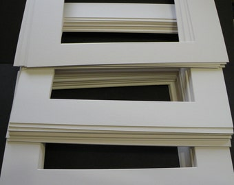 rolling window without exterior in mats balcony for mat paint screen screens bamboo bangalore