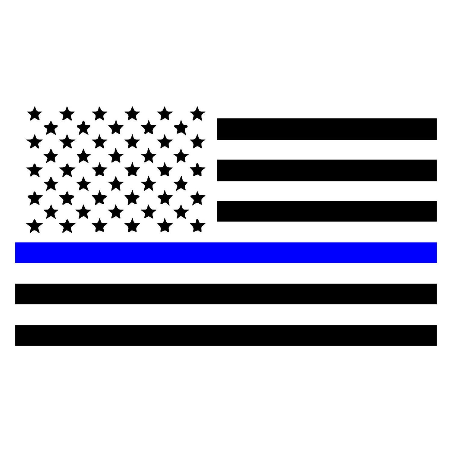 You searched for thin blue line! Etsy is the home to thousands of handmade vintage and oneofakind products and gifts related to your search No matter what you