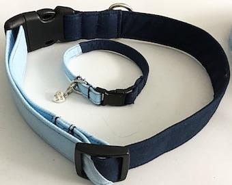 Collar & Bracelet/Keyfob