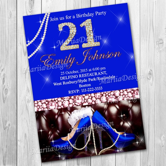 21st birthday invitations 30th birthday invitation birthday stopboris Images