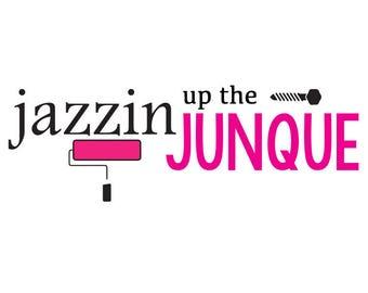 Jazzin Up The Junque (Team)