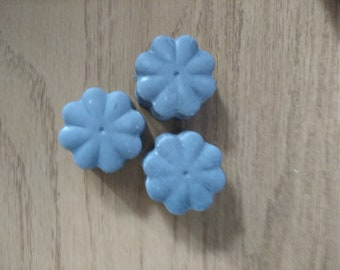 Black opium small melts x3