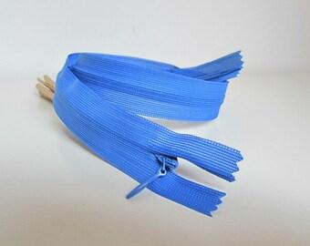 60 cm cushion - no zipper invisible zipper closure detachable nylon - 15 colors 1.60