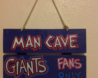 Man Cave Signs Australia : Free shipping the man cave sign signs hunting