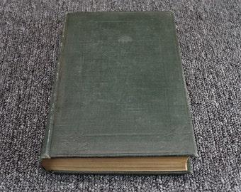 World's War Events Volume III By Francis J. Reynolds 1919