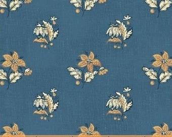 Hamilton by Windham Fabrics - 424591 - 1/2 yard