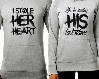 I'm With Stupid Hoodies Couple Set - FAST DISPATCH! Matching Set Matching Couple Hoodies 2 partners look Couple For Him And Her g3fuT